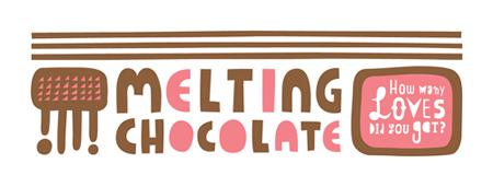 meltingchoco